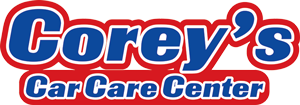 Corey's Car Care Center - Fargo, ND